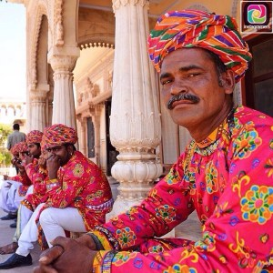 @igersrajasthan - Instagram