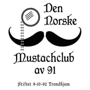 Logo du Club